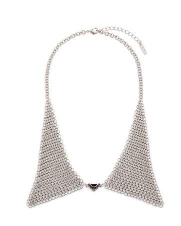 Avalon Collar