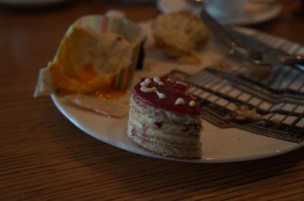 1london_cake2