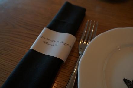 london_napkin