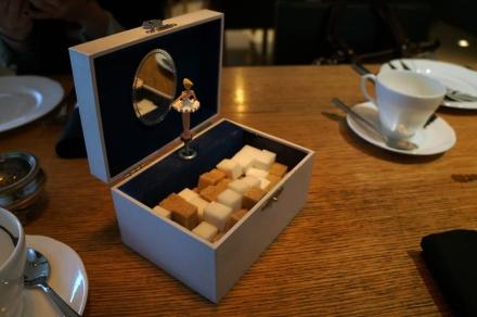 london_sugarcubes