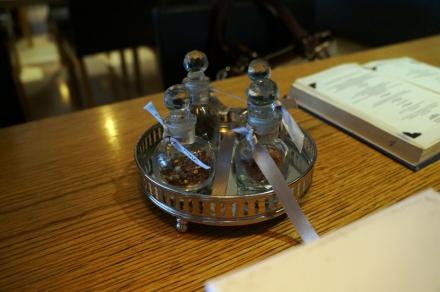 london_tea